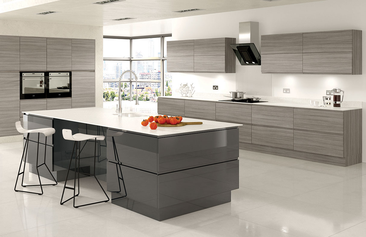 Kitchen Design Images Kitchens Designer German Style Modern Kitchens Handmade Bespoke