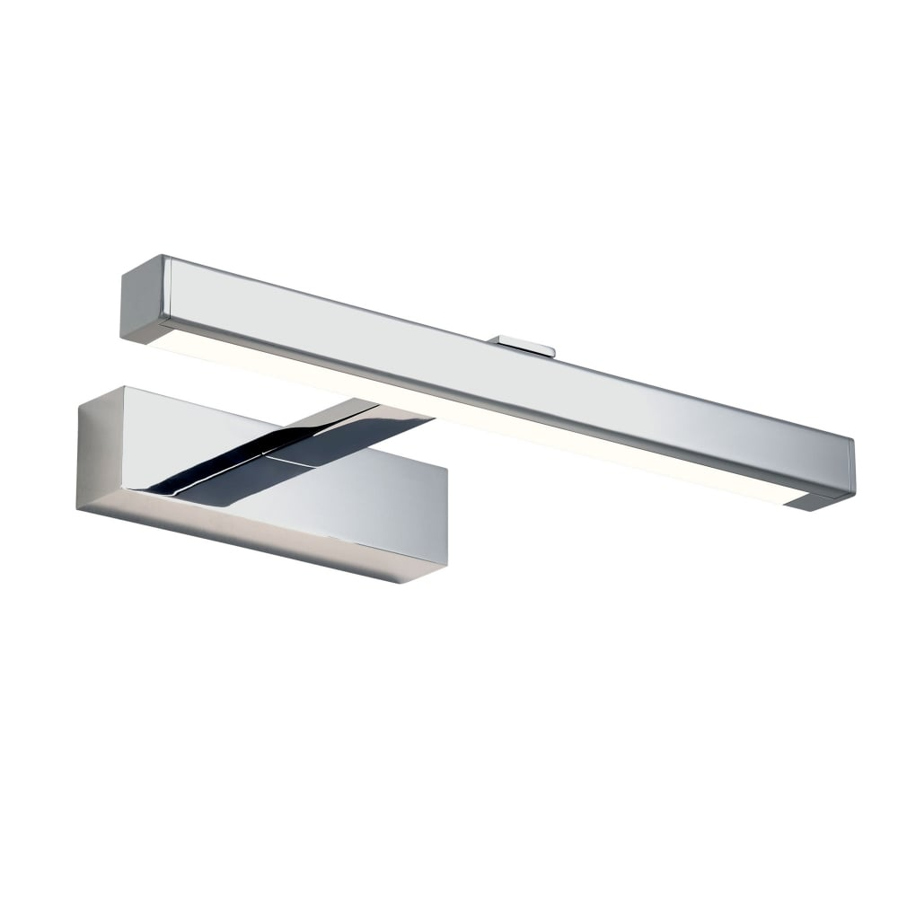 Bathroom Mirror Wall Lights Imperial Hotel Lighting Kashima Led Ip44 Over Bathroom Mirror Wall Light Or Picture Light