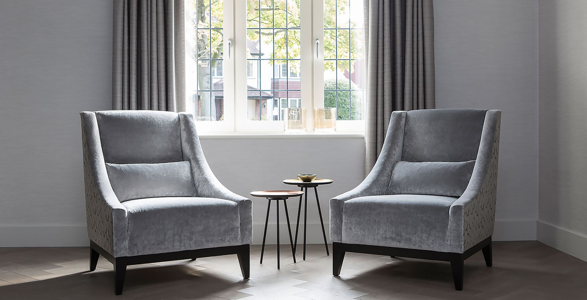 Modern Furniture Uk Online Bespoke Armchairs Uk Modern And Traditional Styles Online