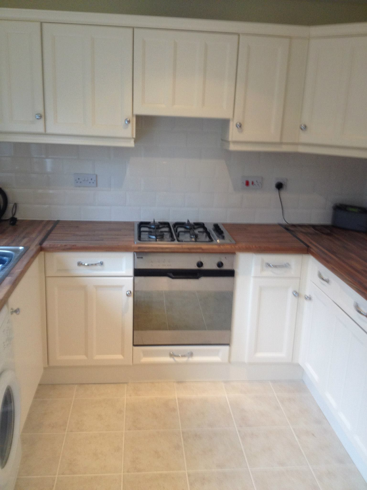 Kitchen Cupboard Painters Leicestershire Replacement Kitchen Cupboard Doors Tyne And Wear Spray Painting