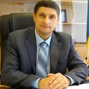 Abramchenko 2