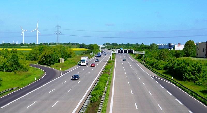 Silk_Road_with_Schmitz_Cargobull_Germany_012