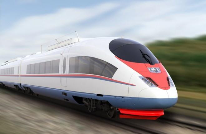 yuksek-hizli-tren-velaro-(443)-1
