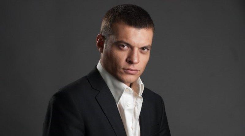 aleksandr-pavlik-jazzter
