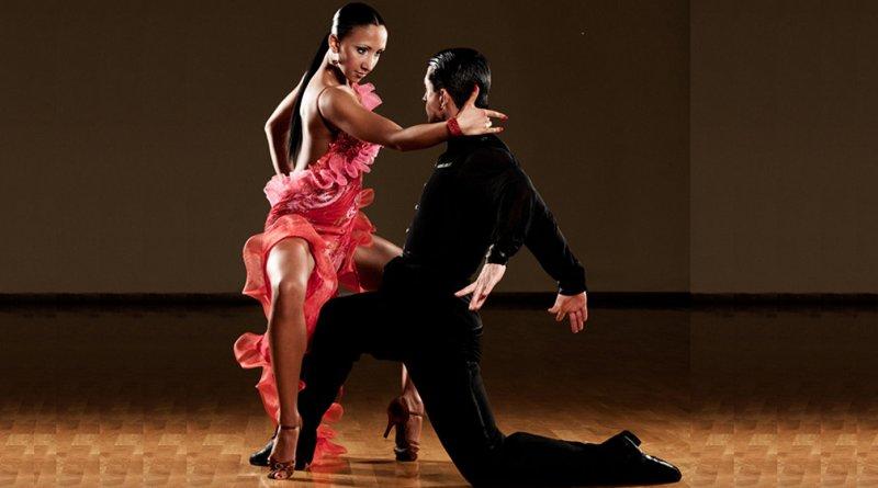 latinoamerikanskie_tantsi