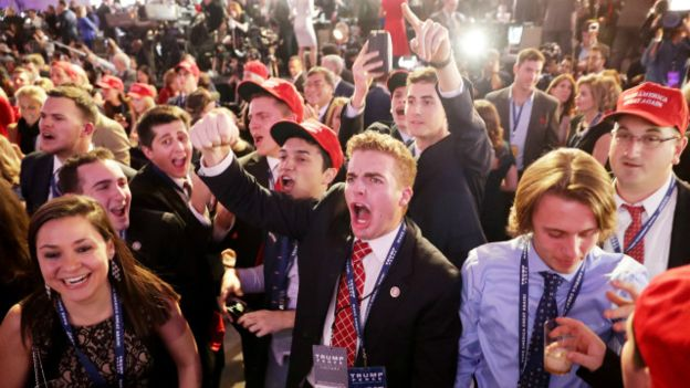 161109060934_us_elections_trump_supporters_ukr_640x360_getty_nocredit