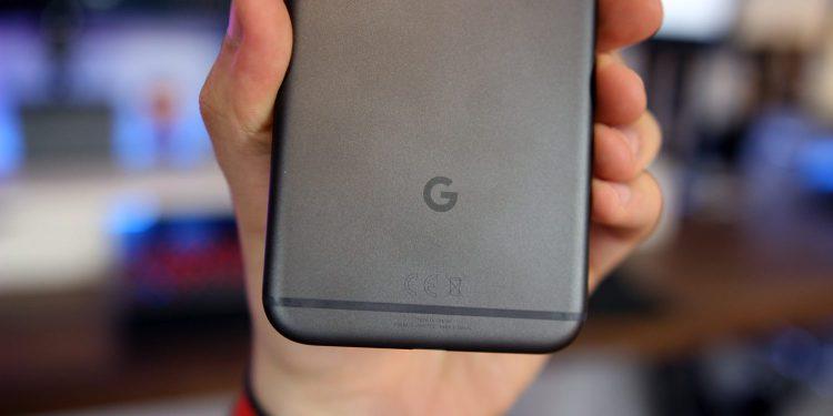 google_logo_pixel-