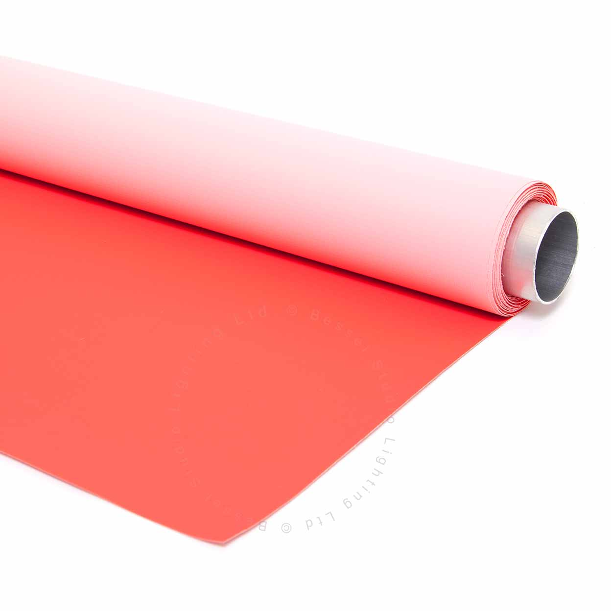 Teppiche 2m X 3m 2m X 3m Red And Pink Double Sided Vinyl Background