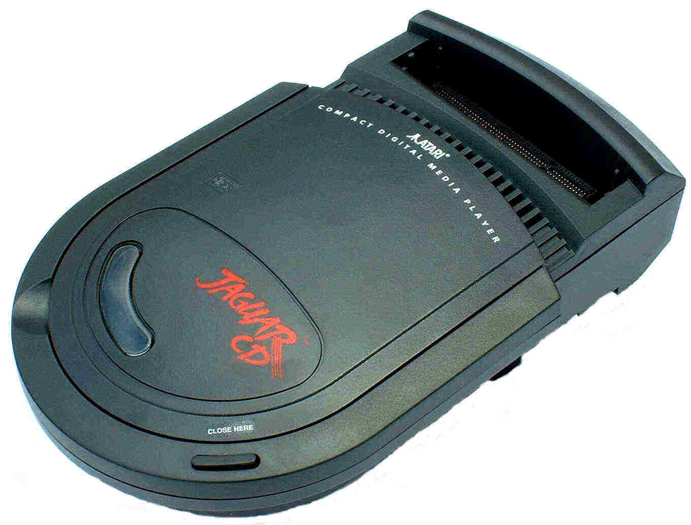 Gaming Computers Adelaide Atari Jaguar Cd Ebay Help Advice Atari Jaguar Atariage