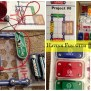 Snap Circuits By Elenco