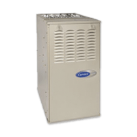 Carrier Furnaces for Split Systems  Best Heating & Cooling