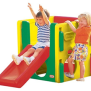 Top Outdoor Climbing Frames For 2 Year Olds Best Toys