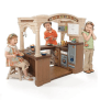 Top Kids Kitchen Sets To Last A Lifetime Best Toys For 2