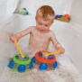 Bath Toys For 2 Year Olds The Best Bath Toys For All Budgets