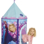 Disney Frozen Toys For 2 Year Olds Best Toys For 2 Year Old