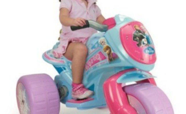 Best Electric Ride On Toy Cars Best Toys For 2 Year Old
