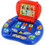 Best Laptop For 2 Year Old Children Top 8 Toy Computers
