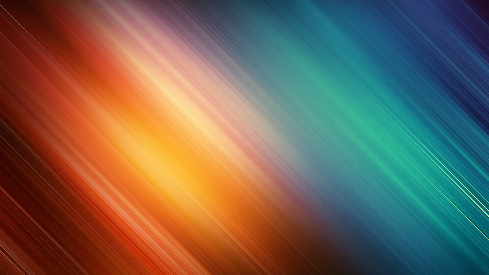 3d Flower Wallpapers For Iphone Wallpaper Orange And Blue Twill Background 1920x1200 Hd