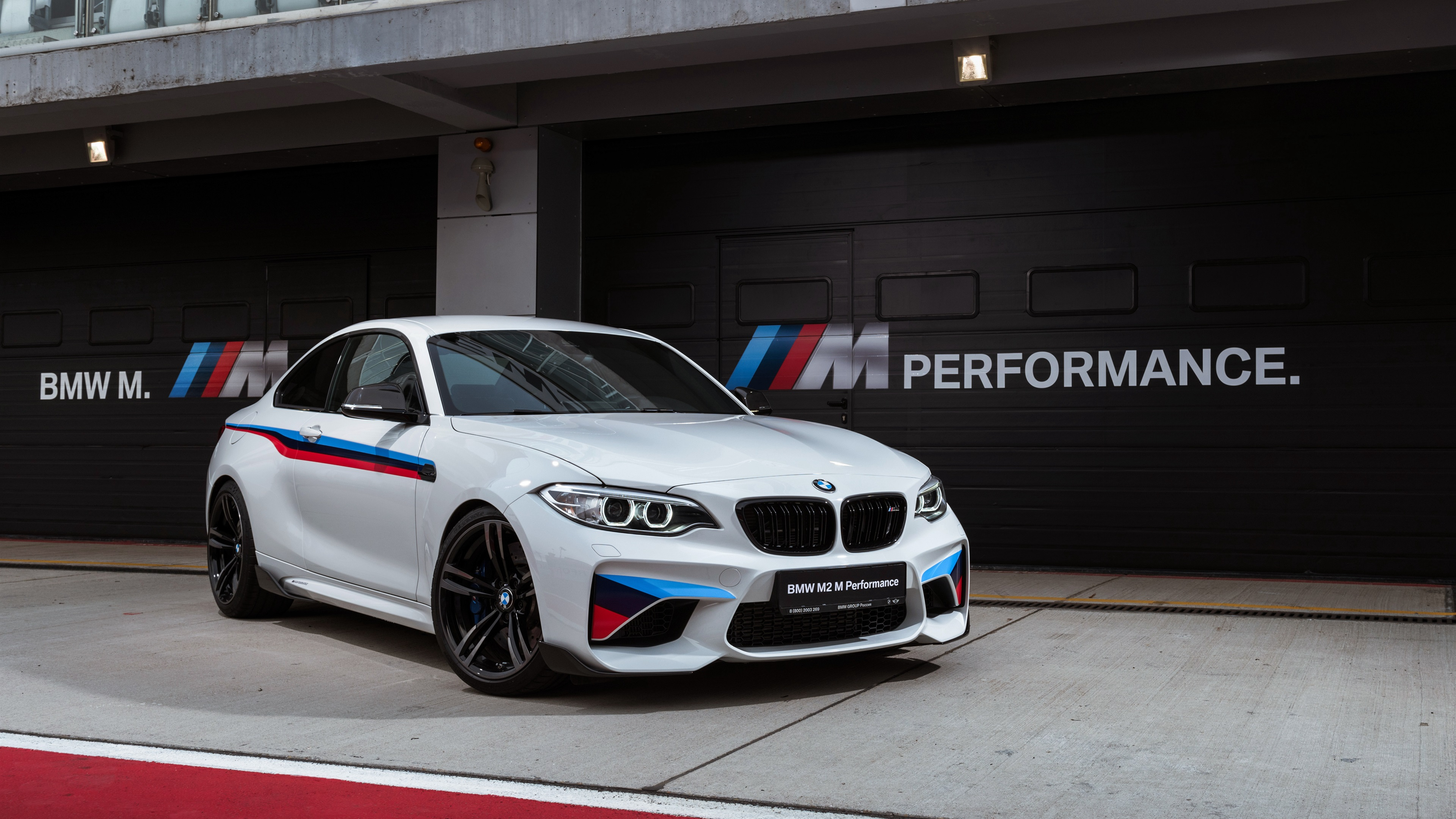 Bmw M Wallpaper Iphone X Wallpaper Bmw M2 F87 White Coupe 3840x2160 Uhd 4k Picture
