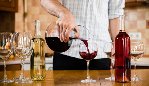 11 Best Wine Clubs 2018 Compare Wine of the Month Club Reviews