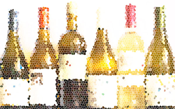 Best White Wine Clubs 2018 Compare Wine of the Month Club Reviews
