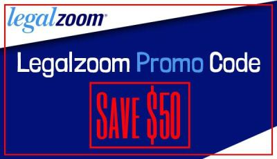 Legalzoom Referral Codes and Review 2018 - Save $50 - 10% Off