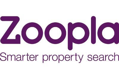 Countrywide sells remaining holding in Zoopla - BestAdvice