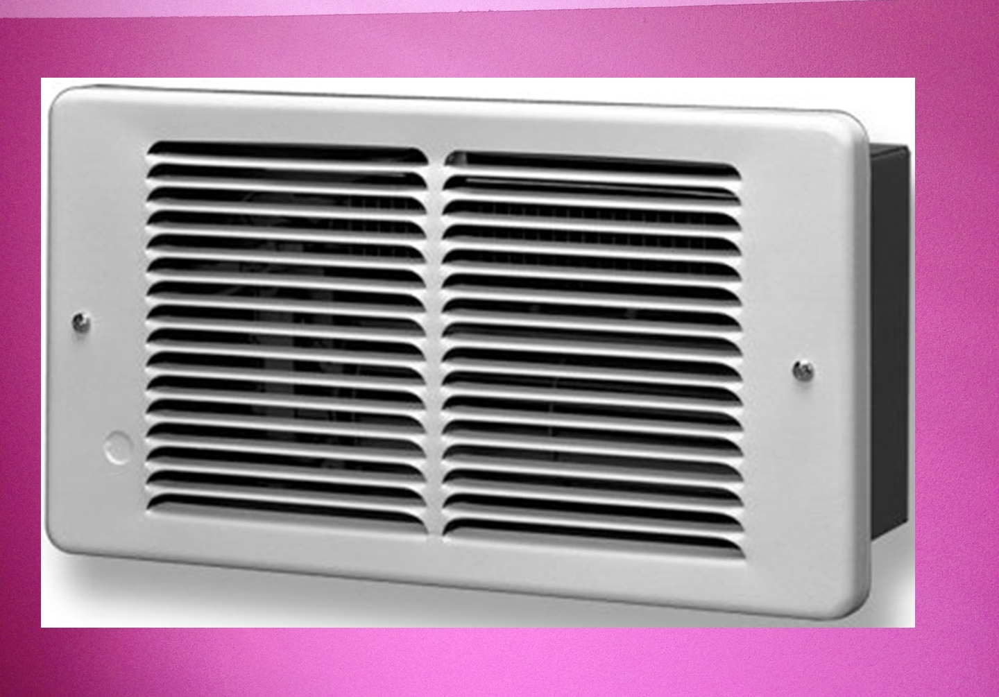 Electric Wall Mount Heaters For Homes Reviews