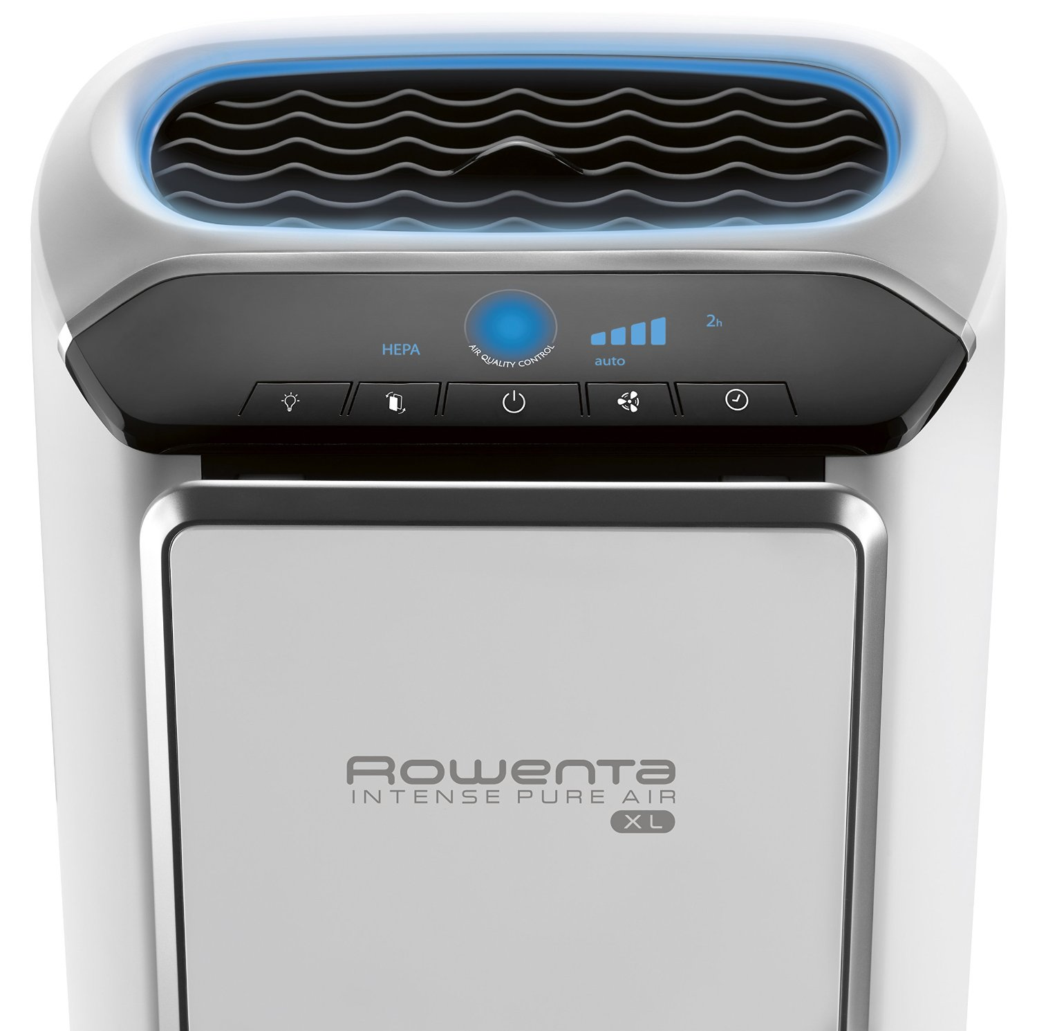 Rowenta 6020 Rowenta Pu6020 Review And Specs Best Air Purifier For Smoke