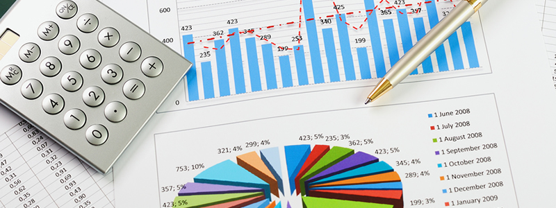 Investment Analysis And Support-Best Alternative Outsourcing Services