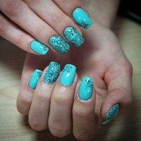 Nail Art #751 - Best Nail Art Designs Gallery ...