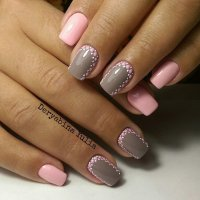 Nail Art #1196 - Best Nail Art Designs Gallery ...