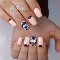 Best Nail Color For Short Nails | Joy Studio Design ...