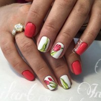 Nail Art #1689 - Best Nail Art Designs Gallery ...