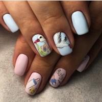 Nail Art #2064 - Best Nail Art Designs Gallery ...