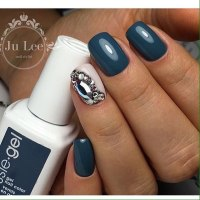 Nail Art #3185 - Best Nail Art Designs Gallery ...