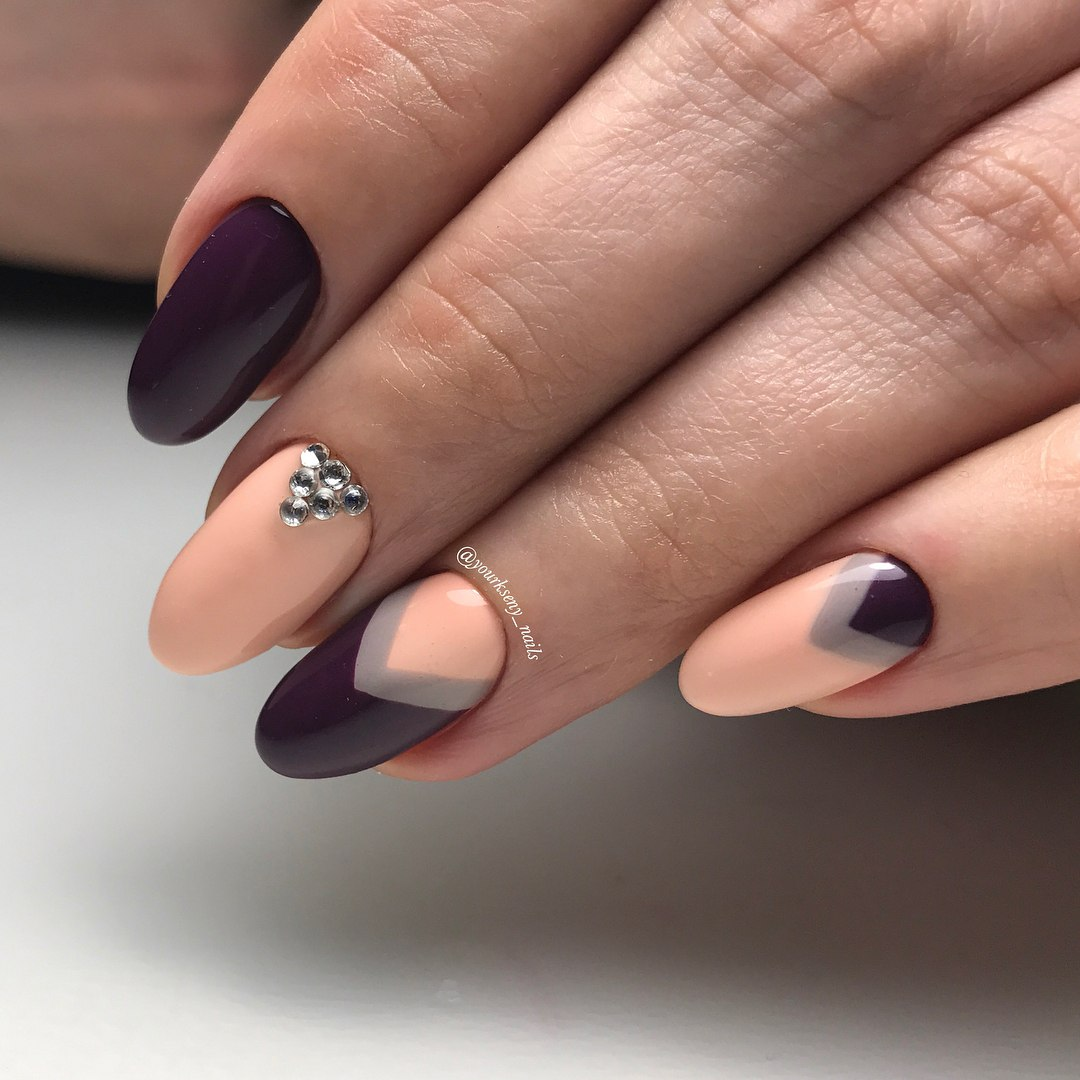 Nägel Modern Nail Art 3898 Best Nail Art Designs Gallery