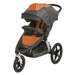 Small Of Chicco Activ3 Jogging Stroller