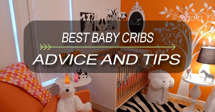 Best Newborn Umbrella Stroller Best Baby Cribs Advice And Tips Best Baby Cares