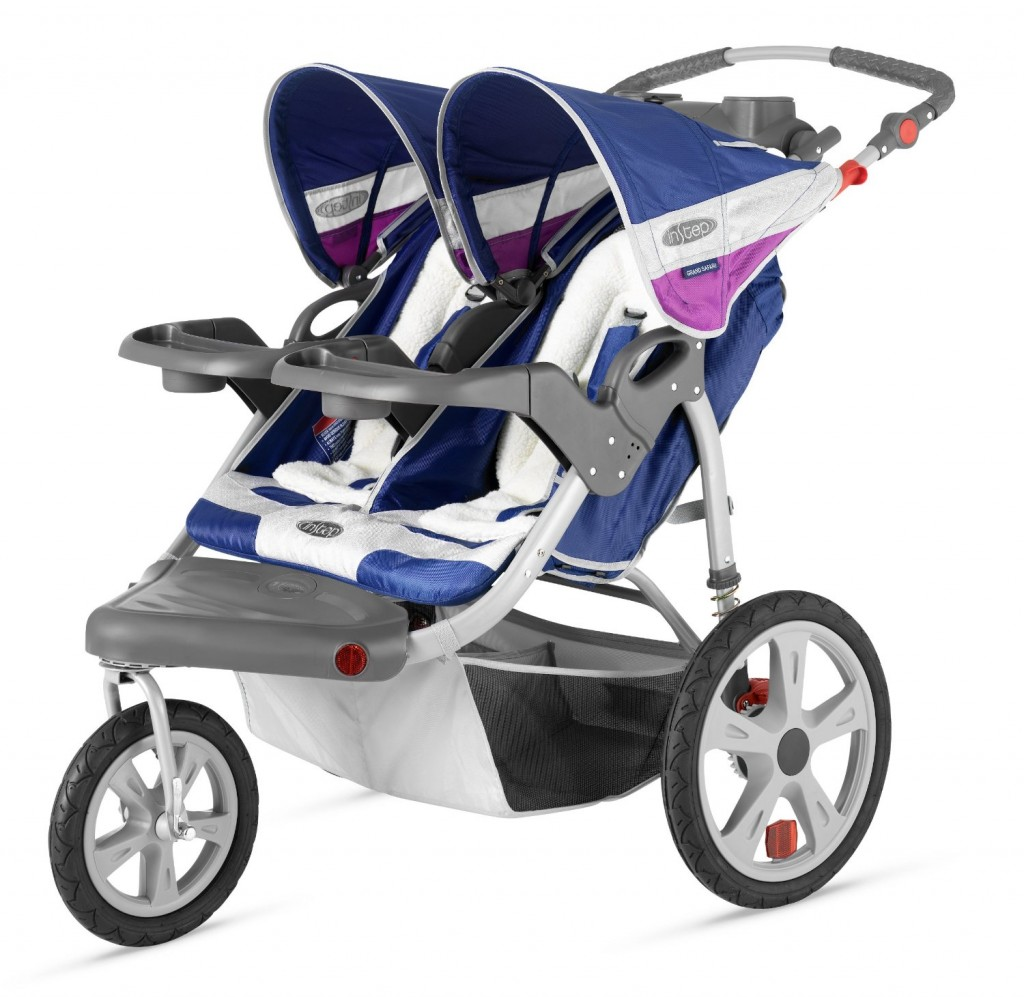 Jogging Stroller How To Use Best Double Jogging Stroller 2019 Honest Review For