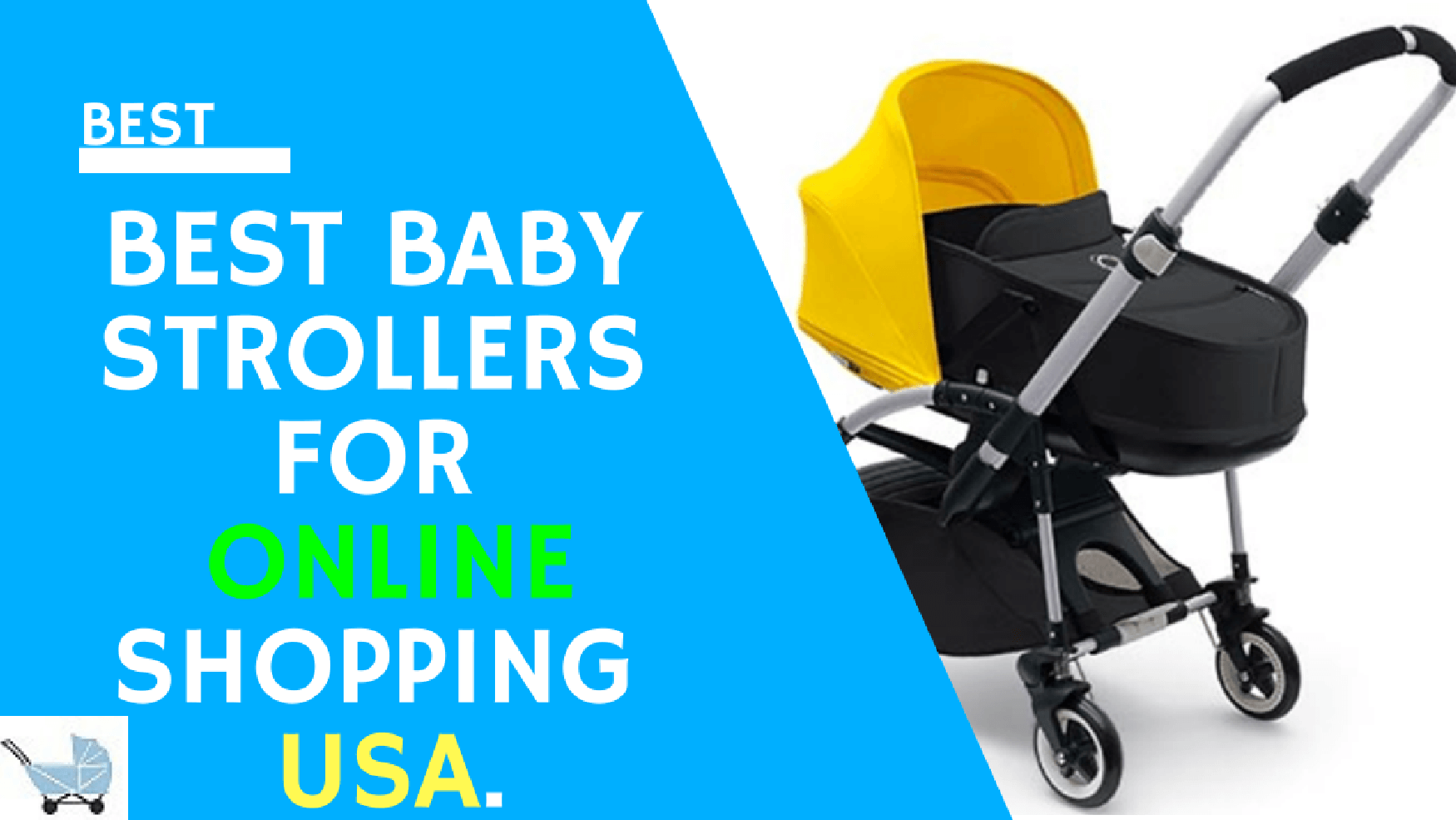Yoyo Baby Stroller Usa Best Baby Strollers For Online Shopping Usa 2019
