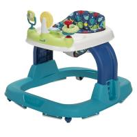 Best Baby Walker Reviews 2017  Ultimate Buying Guide