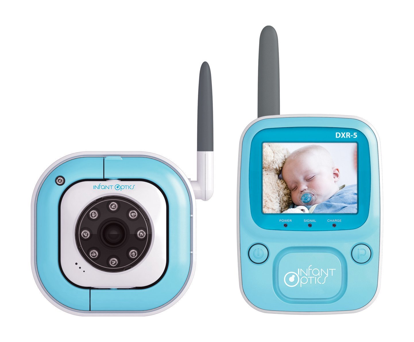 Baby Sensor Don 39t Buy Infant Optics Dxr 5 Before Reading This Review
