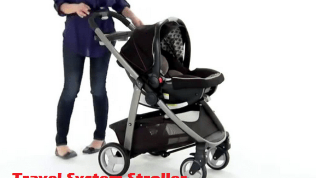 Top Lightweight Travel System Strollers Top 5 Best Travel System Stroller Reviews Of 2019 Buying