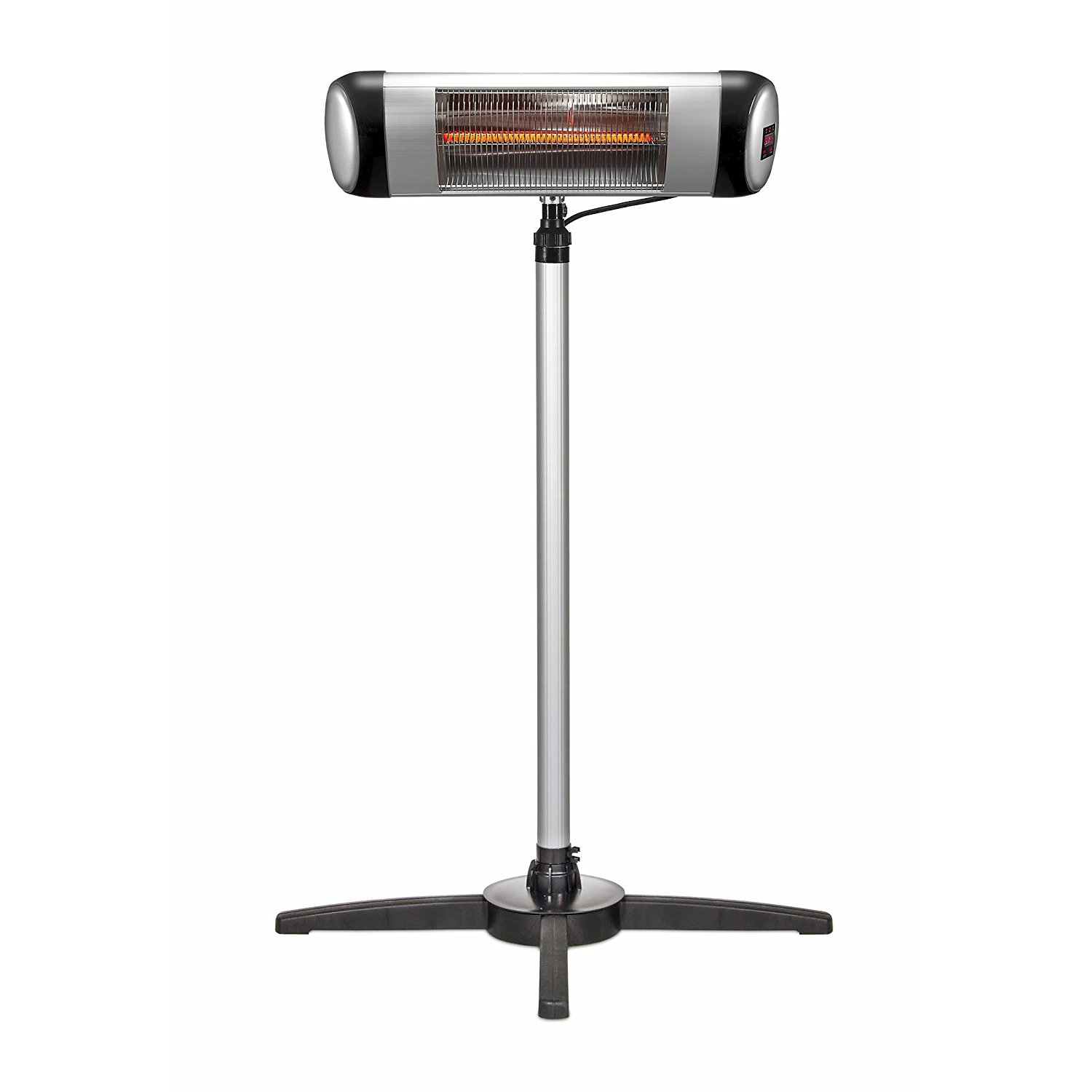 Best Patio Heaters 2018 15 Outdoor Heaters You39ll Love