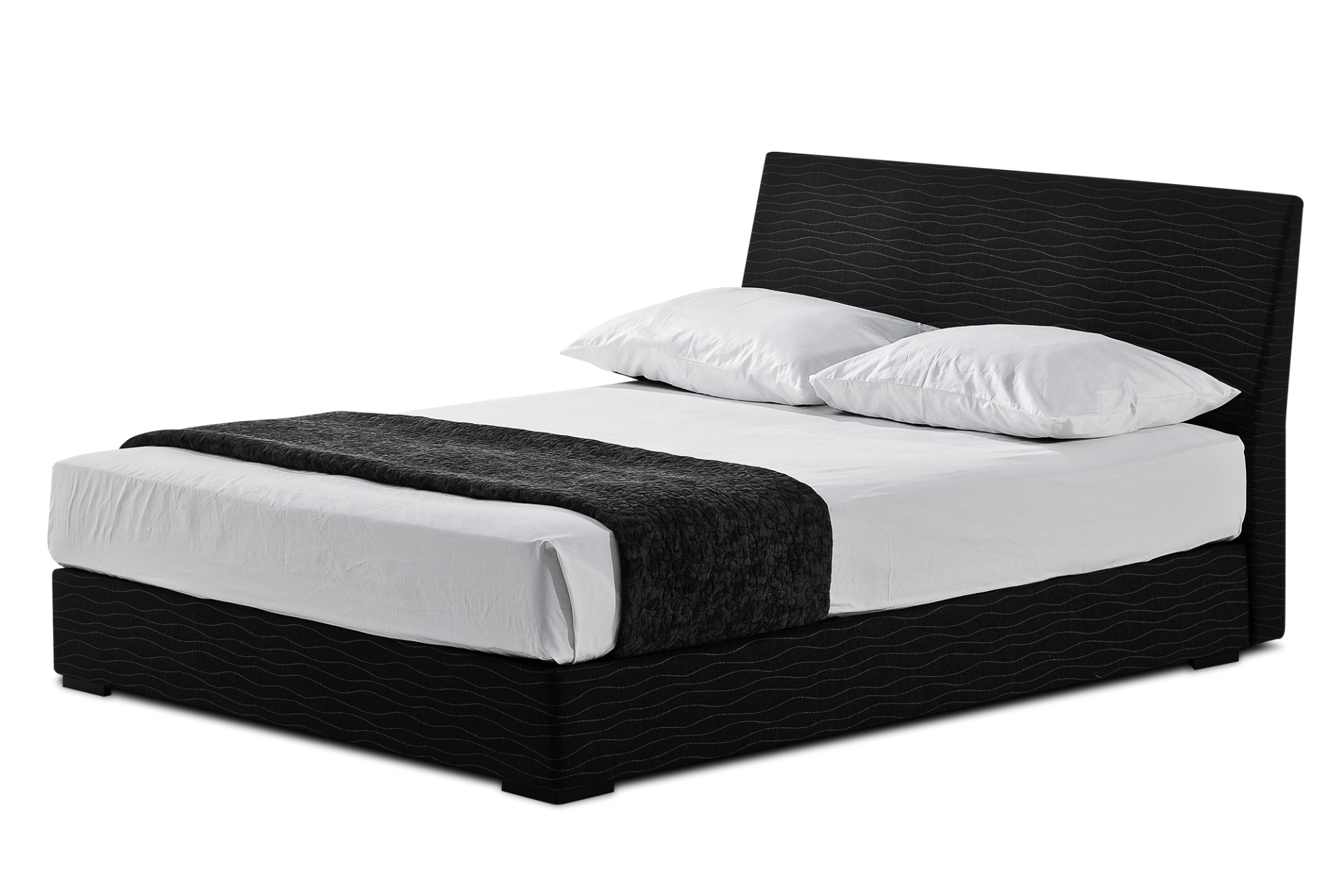 Box Spring Best Platform Beds