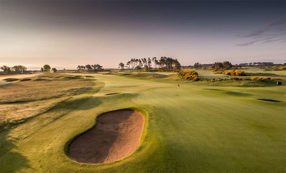 british open golf favorites 2018