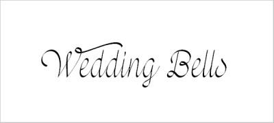 20 Stylish Free Ribbon Fonts for Designers - Best Blog Themes