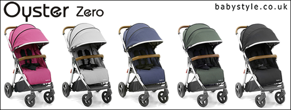 Abc Triple Stroller Best Buggy Searching For The Perfect Pushchair Best Buggy