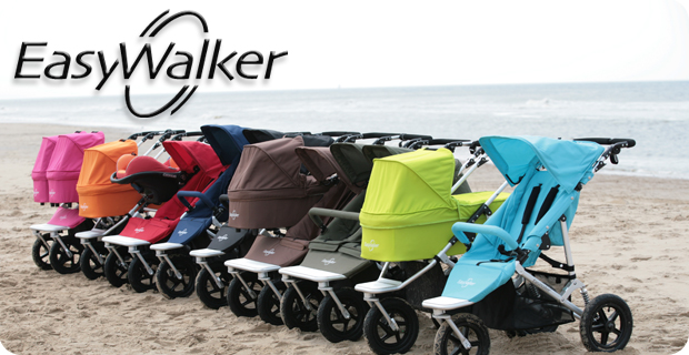 Easywalker Duo Buggy Board Easywalker Duo Best Buggy